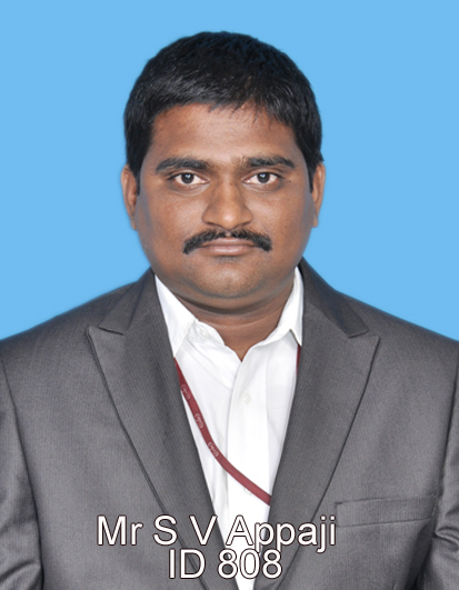 Appaji