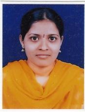P.Gayathri